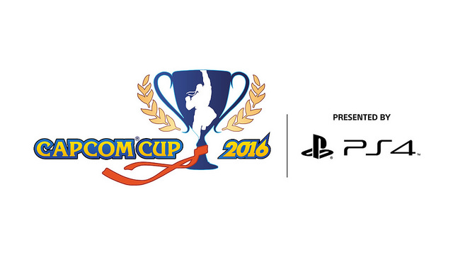 capcom-cup-play-2016