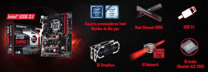 gigabyte_z170x-g3-banner