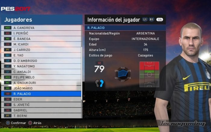 Pro Evolution Soccer 2017_20161002132657