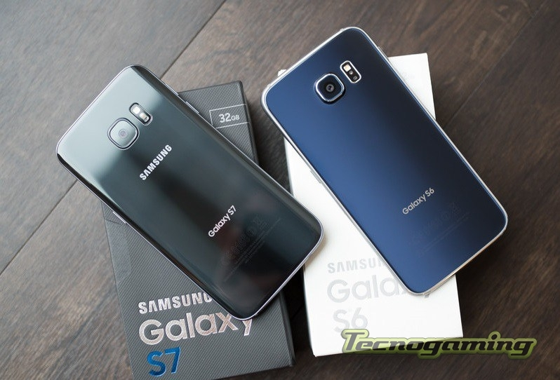 galaxy-s7-s6-backs-boxes