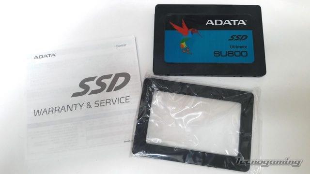 adatasu800-ssd-tg-t02