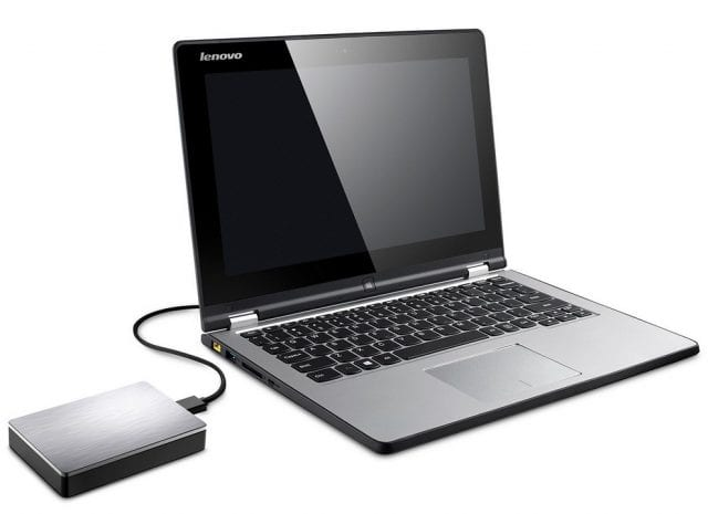 backup-plus-5tb-portable-hdd-03