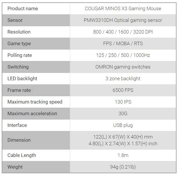 cougar-minos-x3-optical-gaming-mouse-06