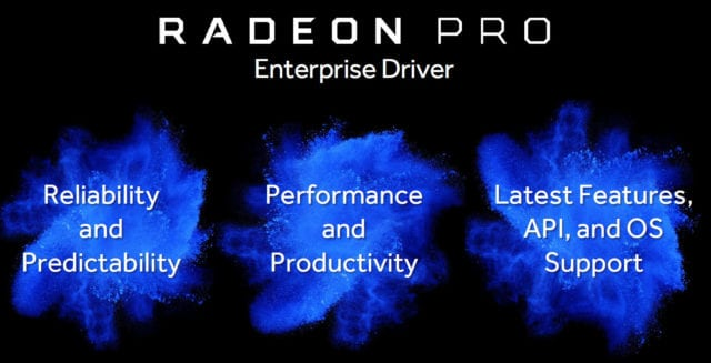 radeon-pro-software-02