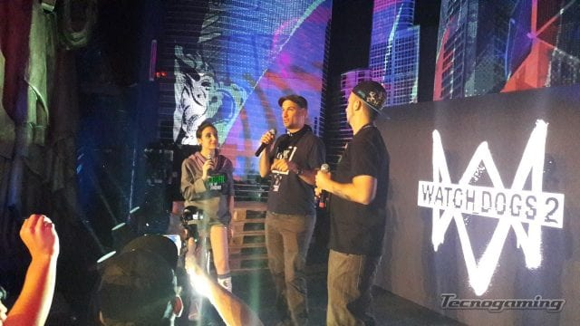 watchdogs2-evento-09