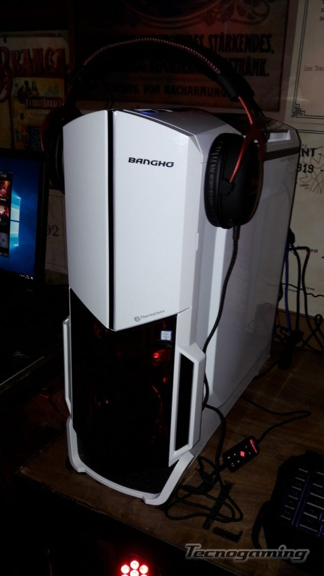 banghopc-gamer-06