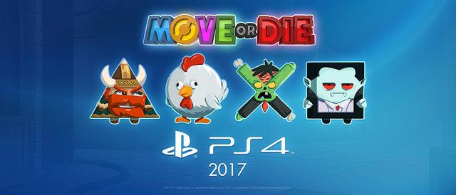 move-or-die