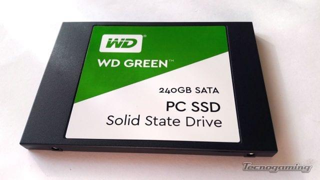 wd-ssd-green-240-tg-02