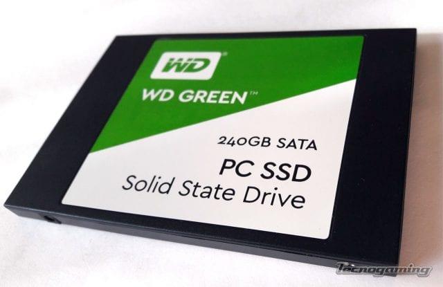 wd-ssd-green-240-tg-03