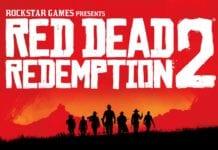 Red Dead Redemption 2 fecha de lanzamiento