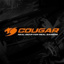 Cougar Article